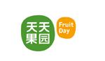 天天果园品牌水果