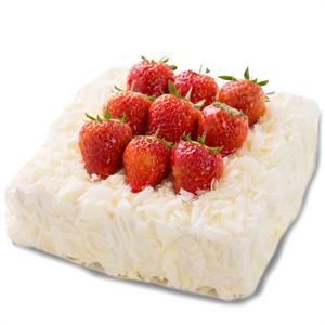 百利缪斯 草莓慕斯(1.5磅)