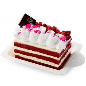 红丝绒蛋糕tryme