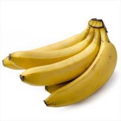 菲律宾香蕉约1.5kg