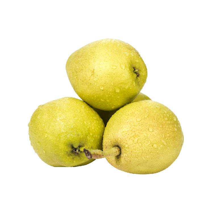 新疆库尔勒香梨 8粒