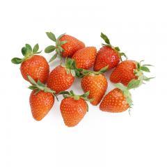 安心优选红颜草莓12~16粒装