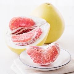 琯溪红玉蜜柚