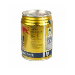 红牛维生素功能饮料
