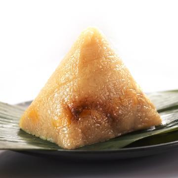 豆沙枧水棕