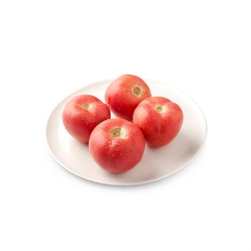精选西红柿600g